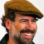 Jason Lee (actor)