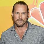 Jason Lewis (actor)