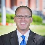Jason Lewis (politician)