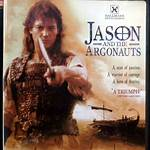 Jason and the Argonauts (miniseries)