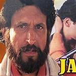 Jazbaat (1994 film)
