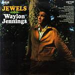 Jewels (Waylon Jennings album)