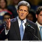 John Kerry presidential campaign, 2004