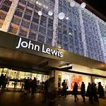 John Lewis (department store)
