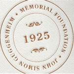 John Simon Guggenheim Memorial Foundation