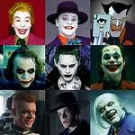 Joker in other media