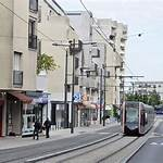 Joué-lès-Tours