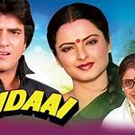 Judaai (1980 film)