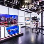 KDEN-TV