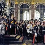Kaisermarsch