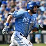Kansas City Royals all-time roster