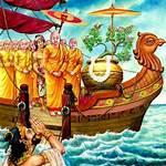 Karuṇā