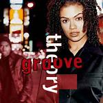 Keep Tryin' (Groove Theory song)