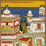 Keshavadasa