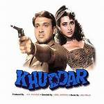 Khuddar
