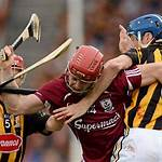 Kilkenny–Waterford hurling rivalry