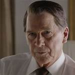 Killing Reagan (film)