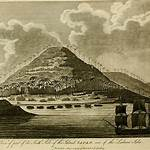 King George (1785 ship)