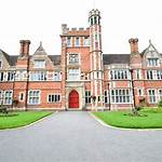King Henry VIII School, Coventry