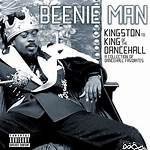 King of the Dancehall (song)