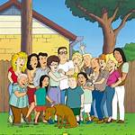 King of the Hill (season 4)