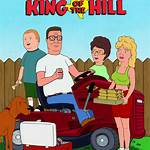 King of the Hill (season 5)