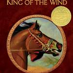 King of the Wind (film)