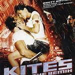 Kites: The Remix