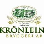Krönleins