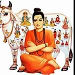Kurupuram