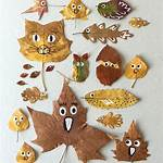 LEAF Project