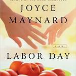 Labor Day (novel)