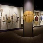 Lacrosse Museum and National Hall of Fame