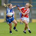 Ladies' Gaelic football