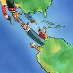 Latin America–United States relations