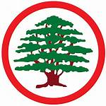Lebanese Forces