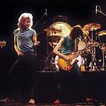 Led Zeppelin – The 1980s, Part One