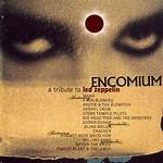 Led Zeppelin covers and tributes