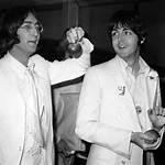 Lennon–McCartney