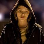 Let Me In (film)