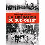 Libération-sud