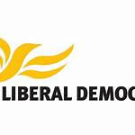 Liberal Democratic Party (Turkey)