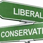 Liberal conservatism