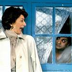 Lighthouse Hill (film)