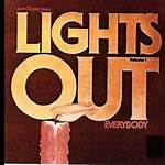Lights Out (radio show)