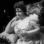 Lillian Russell (film)