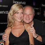 Limbaugh family