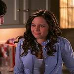 List of 7th Heaven episodes