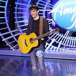 List of American Idol episodes