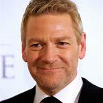 List of American actors of Irish descent